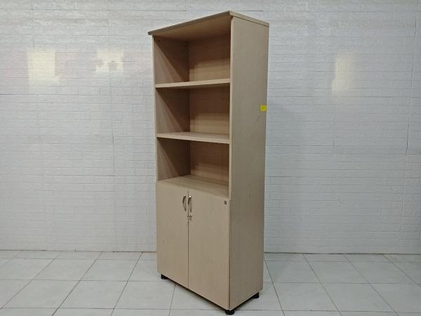 Tủ hồ sơ cũ SP008064