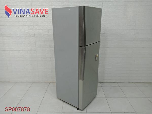 Tủ lạnh Hitachi R-T230EG1D-1 cũ