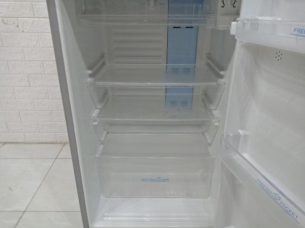 Tủ lạnh Sanyo SR-S19JN cũ SP007974