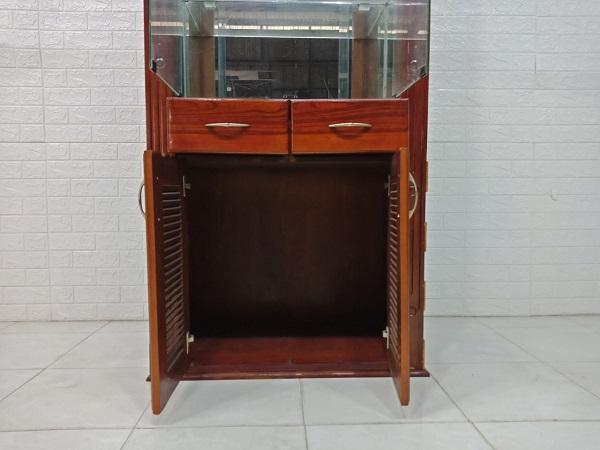 Tủ rượu cũ SP007345.1