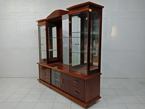 Tủ tivi cũ SP007952