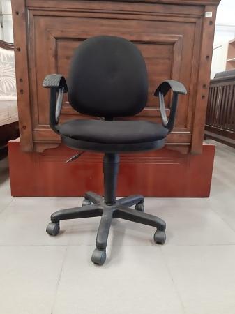 Ghế làm việc cũ SP013058