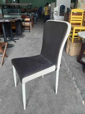 Ghế bàn ăn cũ SP013042
