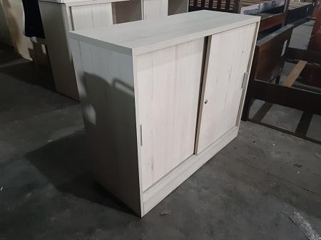 Tủ hồ cũ SP013061