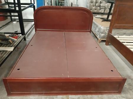 Giường cũ SP011358.1