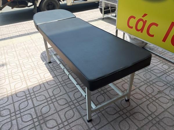Giường massage  cũ SP012850