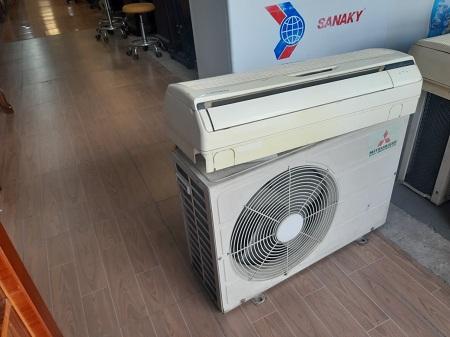 Máy lạnh Mitsubishi cũ SP012873