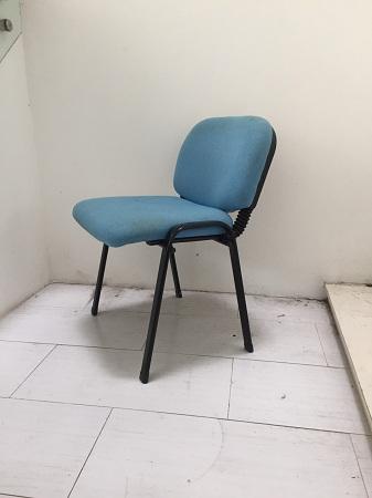 Ghế văn phòng  cũ SP012964