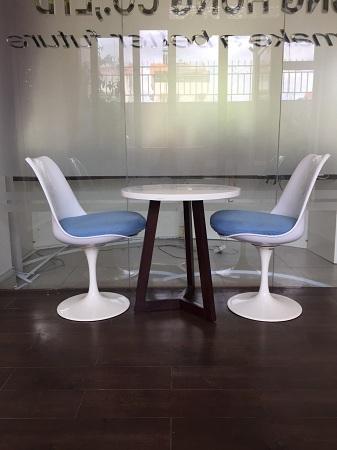 Bộ bàn trà cũ  SP012965