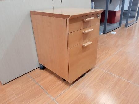 Tủ di động cũ SP013091