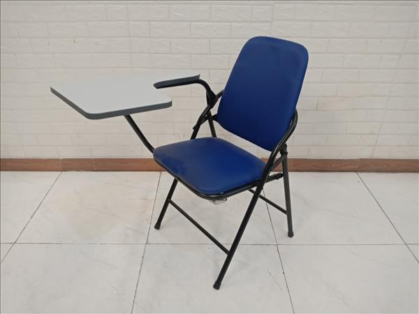 Ghế liền bàn SP010851