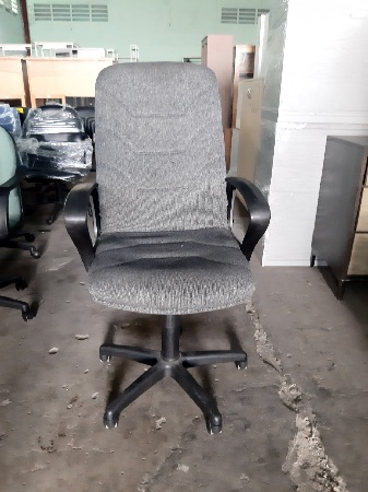 Ghế vlàm việc cũ SP013104.12