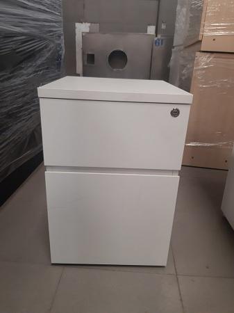 Tủ di động cũ SP013032.2