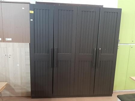 Tủ quần áo cũ SP012744
