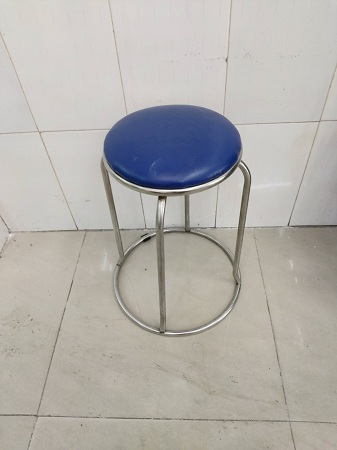 Ghế bàn ăn cũ SP012940