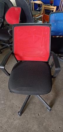 Ghế văn phòng cũ SP012945.1