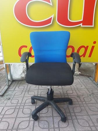 Ghế văn phòng  cũ SP012986
