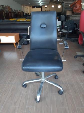 Ghế văn phòng cũ SP013008