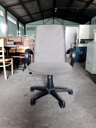 Ghế  làm việc cũ SP013104.11