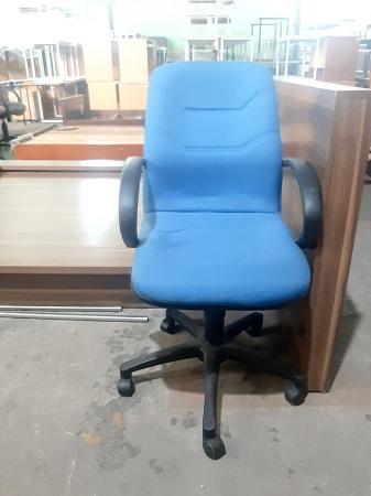 Ghế làm việc cũ SP013104.13
