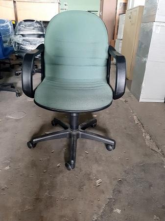 Ghế làm việc cũ SP013104.7