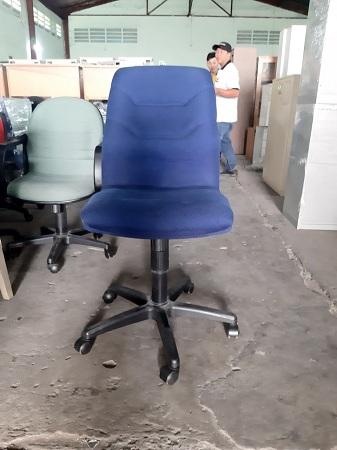 Ghế làm việc cũ SP013104.9