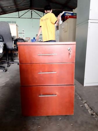 Tủ di động cũ SP013116.4