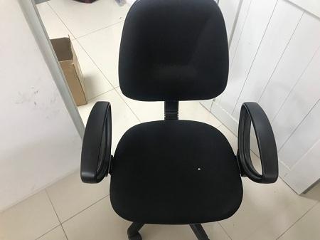 Ghế làm việc  cũ SP013141