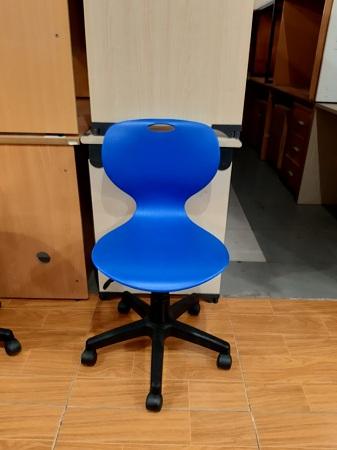 Ghế làm việc cũ SP013153