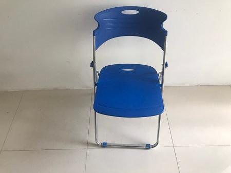 Ghế gấp cũ SP013157