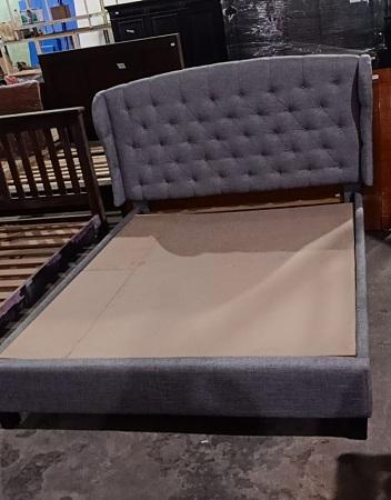 Giường cũ SP013165