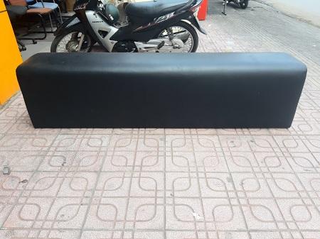 Băng sofa  cũ SP013166