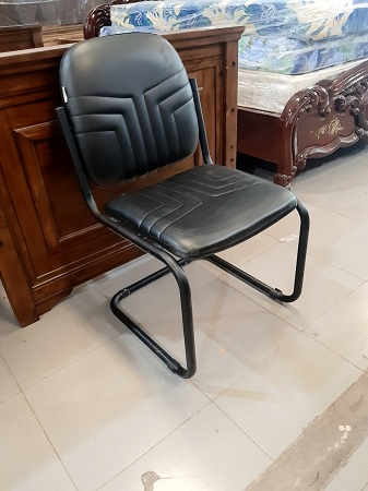 Ghế làm việc cũ SP013134