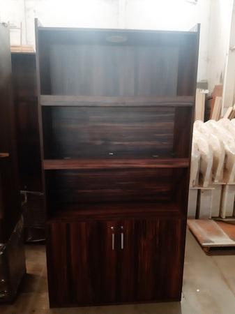 Tủ kệ hồ sơ  cũ SP015796.7