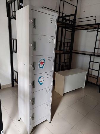 Tủ locker cũ SP015712.1