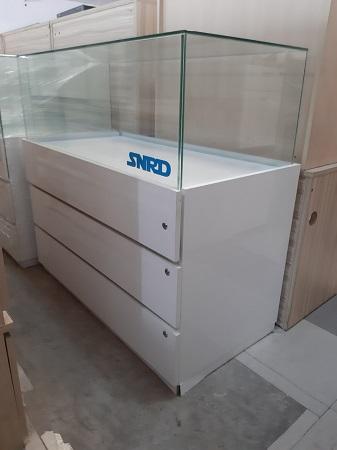 Tủ trưng bày cũ SP015714.1