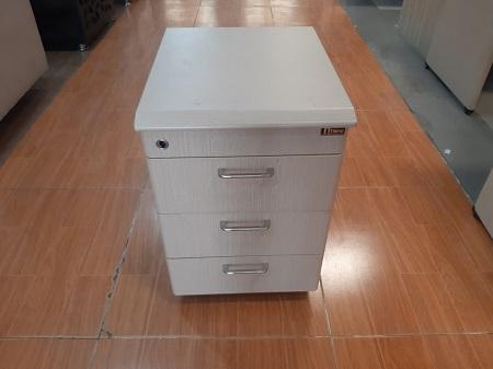 Tủ di động  cũ SP015716.2