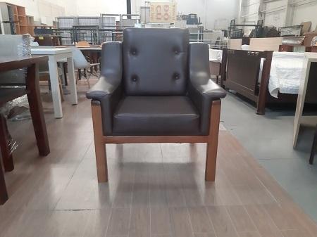 Sofa Đơn cũ SP015720