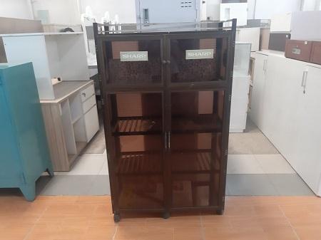 Tủ chén cũ SP015728