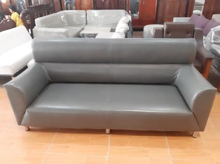 Băng sofa  cũ SP015787