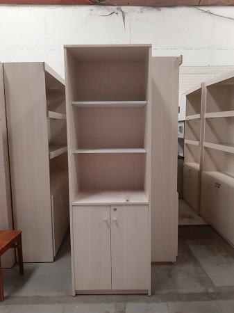 Tủ kệ hồ sơ  cũ SP015808