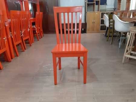 Ghế bàn ăn cũ SP015820