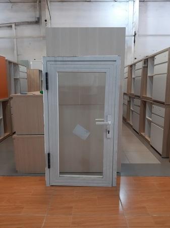 Cánh cửa cũ SP015849