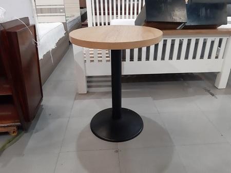 Bàn cafe  cũ SP015899