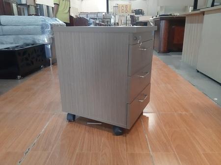 Tủ di động  cũ SP015716