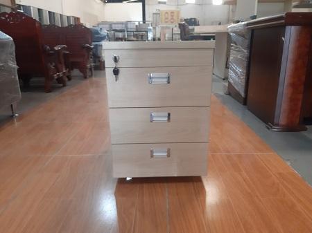 Tủ di động  cũ SP015716.3