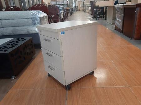 Tủ di động  cũ SP015716.4