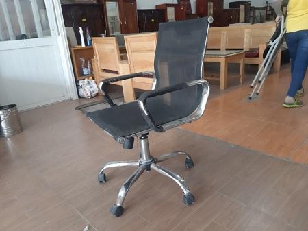 Ghế làm việc cũ SP015723.1