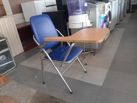 Ghế gấp cũ SP015732