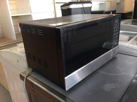 Lò vi sóng SAMSUNG DE83DST cũ SP015857